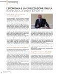 Infoitalie - ottobre 2011 - CCITABEL - Page 4