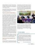 Infoitalie - ottobre 2011 - CCITABEL - Page 5