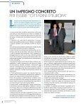 Infoitalie - ottobre 2011 - CCITABEL - Page 6