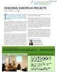 Infoitalie - ottobre 2011 - CCITABEL - Page 7