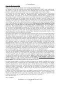 Clubwijzer 13 - vv Zwanenburg - Page 2