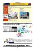 Clubwijzer 13 - vv Zwanenburg - Page 4