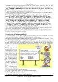 Clubwijzer 13 - vv Zwanenburg - Page 6