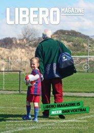 Libero 2 - Libero Magazine