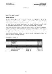 10_c. samrådsredogörelse för Barnvik_1.0.pdf - Värmdö