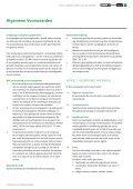 Voorwaarden - Zekur - Page 5
