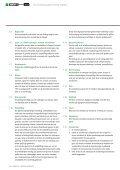 Voorwaarden - Zekur - Page 6