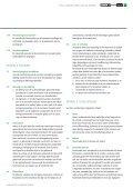 Voorwaarden - Zekur - Page 7