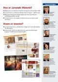 Annonsér i Norges ledende historie- magasin - Levende Historie - Page 2