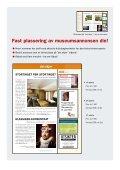 Annonsér i Norges ledende historie- magasin - Levende Historie - Page 6