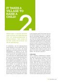 Signaal 1 - OB&V holding BV - Page 5