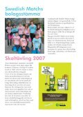 SOMMARBREV JUNI 2007 - A Non Smoking Generation - Page 3