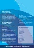 Leaflet werkgever - Elabo BV - Page 2
