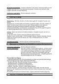 grasweg veiligheidsinformatieblad [103.61 KB] - R. van Wesemael BV - Page 4