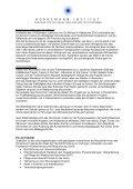 Vollversion - Hornemann Institut - Seite 4