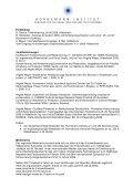 Vollversion - Hornemann Institut - Seite 5