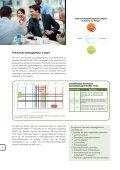 Comodair® - Page 4