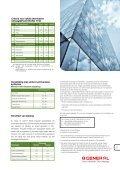 Comodair® - Page 5