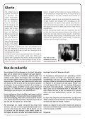 Januari 2009 - Protestantse Gemeente Amersfoort - Page 2