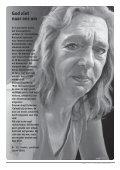 Januari 2009 - Protestantse Gemeente Amersfoort - Page 3