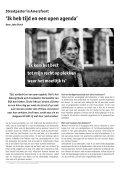 Januari 2009 - Protestantse Gemeente Amersfoort - Page 4