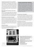 Januari 2009 - Protestantse Gemeente Amersfoort - Page 5