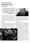Januari 2009 - Protestantse Gemeente Amersfoort - Page 6
