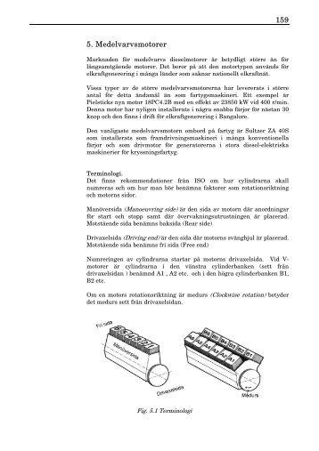 Kap 5 medelvsmotorer.pdf - TA-Driftteknik