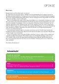 februari 2012 - UiT in regio Kortrijk - Page 3