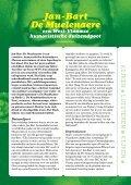 februari 2012 - UiT in regio Kortrijk - Page 4
