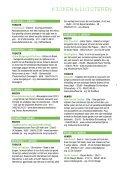 februari 2012 - UiT in regio Kortrijk - Page 7
