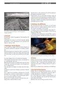Nr. 1 - Lejre Fotoklub - Page 3