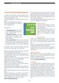 Nr. 1 - Lejre Fotoklub - Page 6