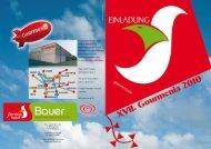 Bauer Gmbh & Co. KG Im Rödengrund 1 96472 ... - Bauer Feinkost