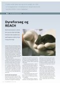 MiljøDanmark nr. 2 2008 - Miljøministeriet - Page 4
