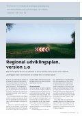 MiljøDanmark nr. 2 2008 - Miljøministeriet - Page 5
