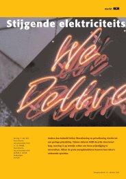Energietechniek nr.10, oktober 2002 - Teus van Eck