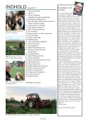 August 2011.indd - Fjd - Page 4