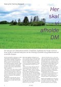 August 2011.indd - Fjd - Page 6