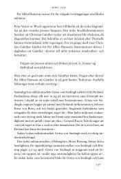 Pdf: Henrik Arnstad: