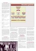 Supplément Info Ixelles Elsene bijlage n°6 - Page 2