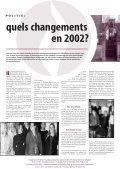 Supplément Info Ixelles Elsene bijlage n°6 - Page 3
