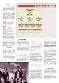 Supplément Info Ixelles Elsene bijlage n°6 - Page 4