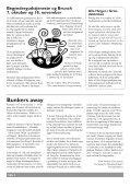 """Længslernes nat"""" - Grøndalskirken - Page 2"""