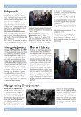 """Længslernes nat"""" - Grøndalskirken - Page 4"""