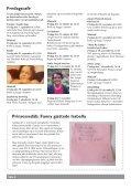 """Længslernes nat"""" - Grøndalskirken - Page 6"""