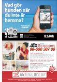 Djurens Hjälte 2012 - OP Communication - Page 3