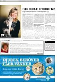 Djurens Hjälte 2012 - OP Communication - Page 4