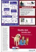 Djurens Hjälte 2012 - OP Communication - Page 5