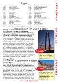 2009-01-16 - Lindbergs Buss AB - Page 3